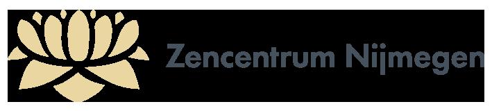 Zen Centrum Nijmegen
