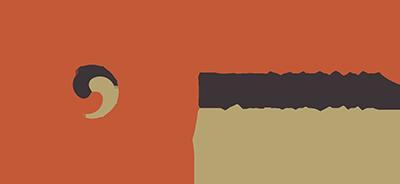 Logo Stichting Duizend Handen