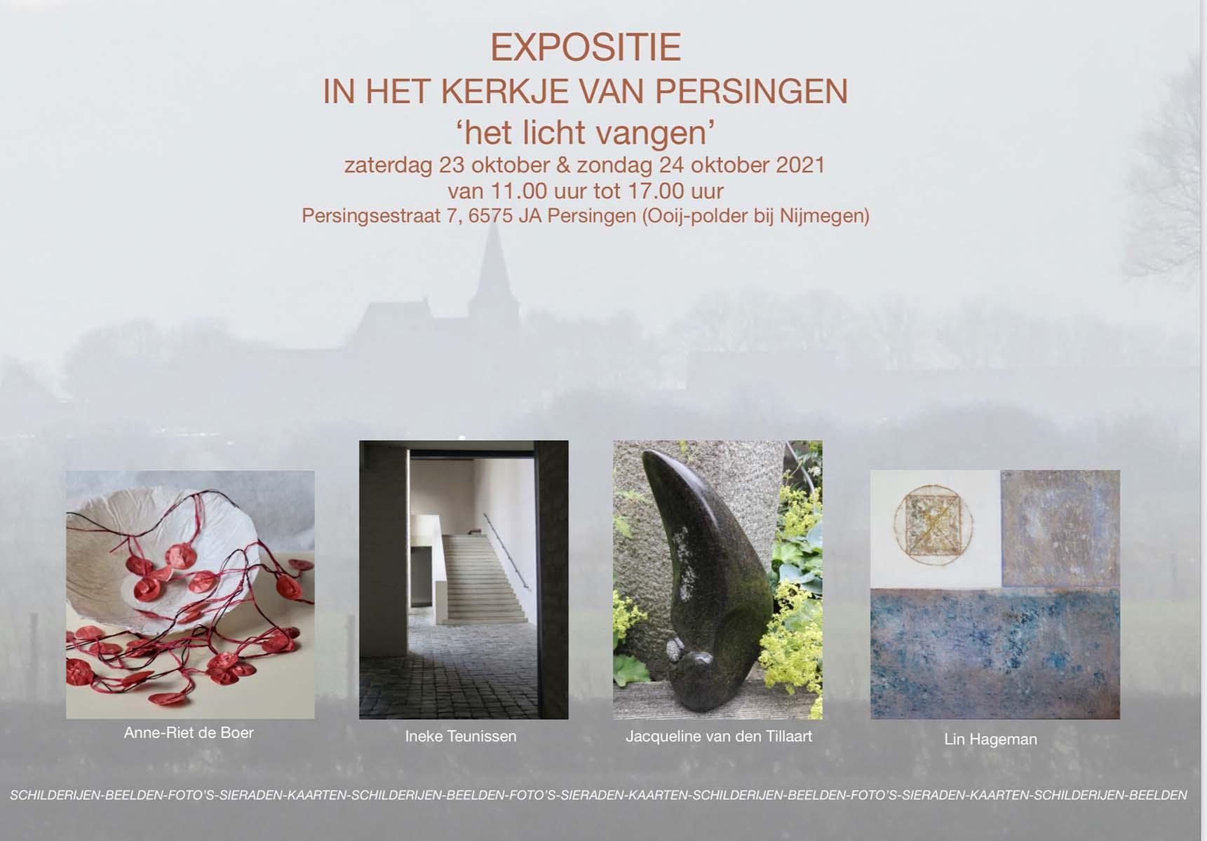 Zenbrief-oktober-expositie